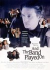 And The Band Played On (1993)2.jpg