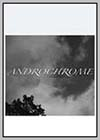 Androchrome