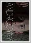 Androgyny