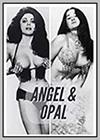 Angel & Opal