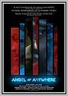 Angel of Anywhere