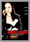 Angel's Ashes