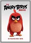 Angry Birds Movie (The)
