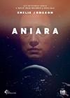 Aniara-2018b.jpg