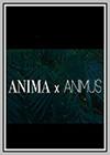 Anima X Animus
