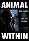 Animal Within (2012).jpg