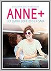 Anne Plus