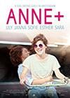 Anne-Plus.jpg