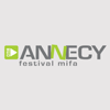 Annecy Festival