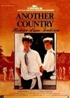 Another Country (1984)2.jpg