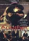 Another Country (1984)3.jpg