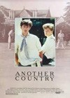 Another Country (1984)5.jpg