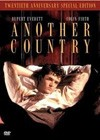 Another Country (1984).jpg