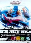 Another Day In Paradise (1998)2.jpg