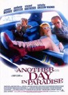 Another Day In Paradise (1998).jpg