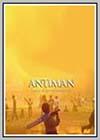 Antiman