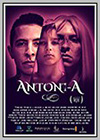 Antoni-A
