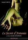 Antonios-Secret.jpg