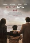 Any Day Now (2012).jpg