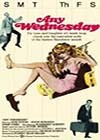 Any Wednesday (1966)2.jpg