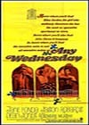 Any Wednesday (1966)3.jpg