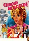 Any Wednesday (1966)4.jpg