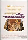 Any Wednesday (1966).jpg