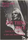 Anything Once (1969).jpg