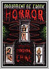 Apartment of Erotic Horror