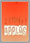 Apples. The Series