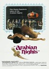 Arabian Nights (1974)3.jpg
