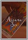 Arcana Six