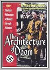 Architecture of Doom (The)