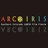 El Arco Iris Film Fiesta