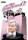 Are You Being Served (1972)2.jpg