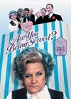 Are You Being Served (1972).jpg