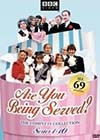 Are You Being Served.jpg