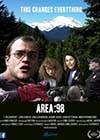 Area98.jpg