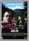 Area:98