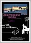 Arrivederci Rosa