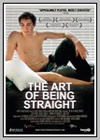 Art of Being Straight (The)