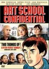 Art School Confidential (2006)2.jpg