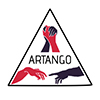 ARTANGO International Queer Festival