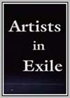 Artists in Exile: A Story of Modern Dance in San Francisco