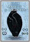 Artists in Absentia