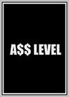 Ass Level