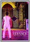 Assassination of Gianni Versace (The)