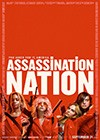 Assassination-Nation-teaser.jpg