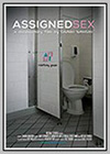 Assigned Sex
