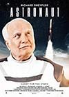 Astronaut-2019.jpg